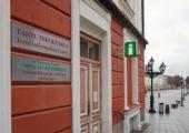Tartu teeb naaberriikides turismikampaaniat