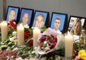 Iraan: Ukraina lennuki kukutamiseni viis valesti seadistatud radar