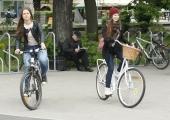 Eesti naisratturid näitasid Soomes kõrget taset