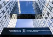 Rahandusministeerium peatas võrdsuse edendamise projektide rahastamise