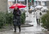 Terviseamet: kliimamuutused võivad halvendada ka vaimset tervist