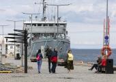 Reisifirmad on eri meelt: kas Eesti turist asendab välismaalast?