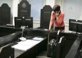 Eesti kohtumenetlus kuulub Euroopa kolme kõige tõhusama hulka