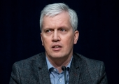 Viljar Lubi: kriisieelne olukord majanduses ei taastu