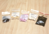 Narkoainete internetist tellimine võib viia 15 aastaks trellide taha