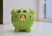 Luminor: 51 protsenti pensionikogujaist jätaks raha teise sambasse