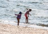 Kakumäe ranna suplusvee kvaliteet vastab taas normidele