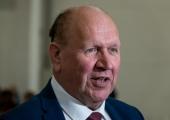 Mart Helme kriisiplaan nõuab 27 miljonit eurot