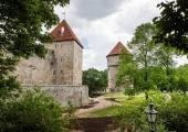 Linnamuuseum korraldab suvises vanalinnas ajaloolisi ringkäike