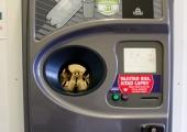 Lugeja küsib: mida teha, kui väikepoe taaraautomaadi müra häirib töötajat?