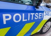Mees maksis seksiportaalis tutvunud naisele 170 000 eurot