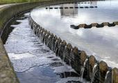 Hoolimata soojast suvest püsib toorvee kvaliteet Ülemiste järves väga hea