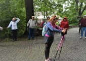 Löwenruh` pargis jätkuvad tasuta välitreeningud