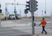 Liiklusspetsialist: õigus on, aga eesõigust mitte