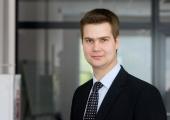 Eesti inimesed jätsid mullu otsemüügiärisse 50 miljonit eurot
