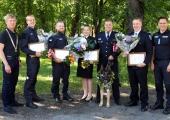 VIDEO: Tallinna Rotary Klubi saab kaks aastat järjestikku juubelit pidada