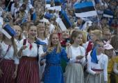Eesti Laulu- ja Tantsupeo Sihtasutus otsib uut juhti