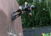 VIDEO! TASUTA: Augusti lõpuni toimuvad Tallinnas treeningud noortele