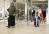 Majutusasutustes peatunud turistide arv on kasvamas