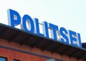 Kolm korduvalt karistatud taotlejat ei saanud Eesti kodakondsust