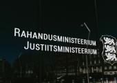 Eestit nõustav advokaadibüroo üritab kätte saada USA trahvirahasid
