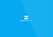 Tallinna TV uudised 05.08.2020