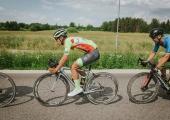 Maanteerattur Aksel Nõmmela soovitab: kasulikud põhjused, miks eelistada jalgratast