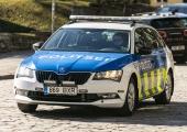 Politsei tabas Viru Keskusele pommiähvarduse teinud mehe