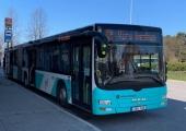 Rattavõistlus Pirital toob kaasa muudatusi liikluses