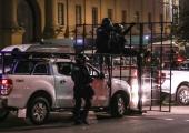 Kaljulaid: Valgevene valimisi ei saa pidada vabadeks ja õiglasteks