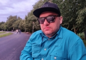 AHTO: Enamasti puhkan Eestis