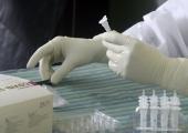 WHO: Koroonapandeemia võitmiseks on lootust