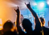 Kaheksa Tartu baari sulgevad enda initsiatiivil nädalaks uksed