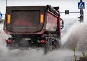 VIDEO! Reidi tee üleujutuse põhjustasid tehnoloogilised probleemid