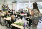 Haridusalgatus saadab spetsialistid koolidesse õpetajateks