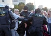 Välisministeerium kutsus välja Valgevene suursaadiku