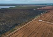 RMK: Kümne aastaga on taastatud 12 500 hektarit soid