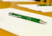 TASUTA: Juristide liit jätkab õigusabiga kontaktivabalt aasta lõpuni
