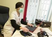 Arstid hakkavad patsiente nõustama ka kaugvastuvõttudel