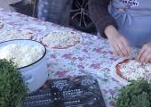 VIDEO: Maarjamäe lossipargis toimub Tänavatoidufestival Tallinna Maitsete Allee