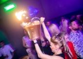 Alkoholimüügi hilisõhtune piirang jääb Tartus kehtima