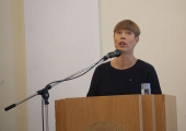 Kaljulaid Leedus: ühise energialeppeni jõudmine eeldab kompromisse