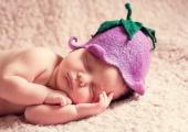 Aasta esimese seitsme kuuga sündis 7777 last