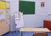 Lugeja küsib: mida pidada silmas koolis töö korraldamisel?