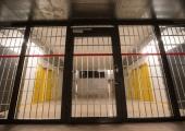 Politsei tabas Sindis sularahaautomaadi õhkimises kahtlustatavad