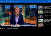Tallinna Televisiooni uudised 17.09