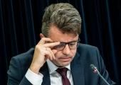 Reinsalu: Leedu ei rakenda Eestile reedeni erandkorras karantiininõuet