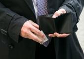 Rahapesuskandaalid ei peatanud pankade kahtlaseid rahaülekandeid