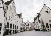 VIDEO! Vana Turg kui keskaegse Tallinna üks tähtsamaid paiku