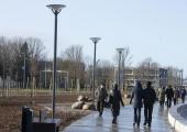 Tallinna Energiapäeval räägitakse kliimamuutustest ja säästlikkusest
